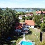 Mirela House Palić