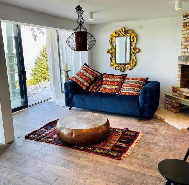 Vila design riverview 8